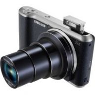 Фотоаппарат Samsung Galaxy Camera 2 EK-GC200 (Black)