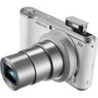 Фотоаппарат Samsung Galaxy Camera 2 EK-GC200 (White)