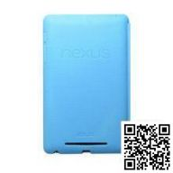 Чехол Asus Travel Cover for Nexus 7 (Blue)