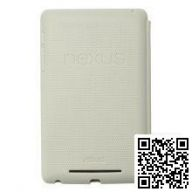 Чехол Asus Travel Cover for Nexus 7 (Light Grey)