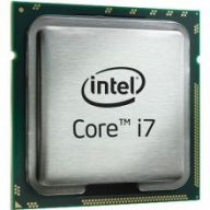 Процессор Intel Core i7-6700K Skylake (4000MHz, LGA1151, L3 8192Kb) BOX