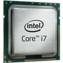 Процессор Intel Core i7-6700 Skylake (3400MHz, LGA1151, L3 8192Kb) BOX