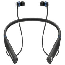 Ќаушники Sennheiser CX 7.00 BT
