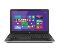 "HP Envy dv7-7250nr Intel Core i7 3630QM 2.4Ghz/8Gb/1TB/Intel HD Graphics 4000/DVD-Super Multi/Wi-Fi/BT/17.3""/1600x900/Win 8"