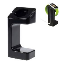 Док-станция E7 Stand для Apple Watch HQT-431 (Black)
