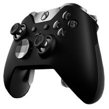 Геймпад Microsoft Xbox One Wireless Controller Elite