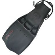 Ласты OMS Slipstream Fin (Size XXL)