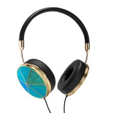 Наушники Friends with Benefits Taylor/Rebecca Minkoff Headphones