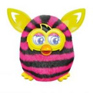 Игрушка Furby Boom 2013 Straight Stripes