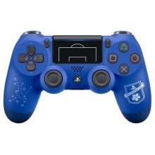 Геймпад Sony Dualshock 4 F.C. Champions League