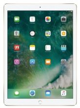 Apple iPad Pro 12.9 (2017) 512Gb Wi-Fi + Cellular (Gold)