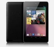Планшет Google Nexus 7 32GB Wi-Fi