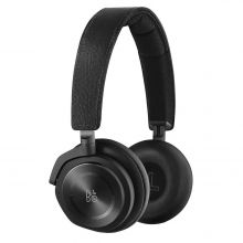 Наушники Bang & Olufsen BeoPlay H8 (Black)