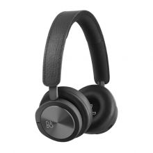 Наушники Bang & Olufsen Beoplay H9i (Black)