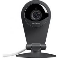 Dropcam HD Pro WiFi Сamera for iPhone or Android