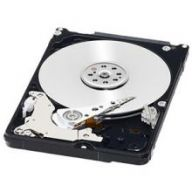 Жесткий диск SEAGATE Momentus 2.5 7200.4 ST9750420AS 750GB, SATA-II