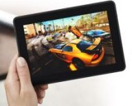 Планшет Amazon Kindle Fire HDX 64Gb
