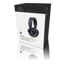 Наушники SoundMAGIC HP200