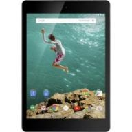 Планшет HTC Nexus 9 32Gb LTE (Black)