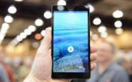Смартфон Huawei Ascend Mate (Black)