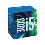 Процессор Intel Core i5-6500 Skylake (3200MHz, LGA1151, L3 6144Kb) BOX