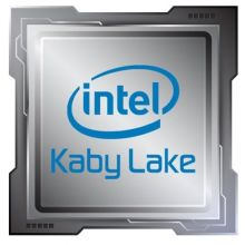 Процессор Intel Core i7-7700 Kaby Lake (3600MHz, LGA1151, L3 8192Kb) BOX