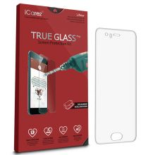 Защитное стекло iCarez Screen Protector for Huawei P10 2.5D Highest Quality