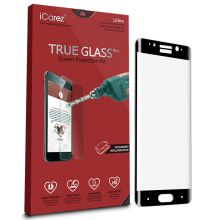 Защитное стекло iCarez Screen Protector for Huawei Mate 9 Pro Highest Quality