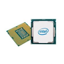 Процессор Intel Core i5-3450 Ivy Bridge (3100MHz, LGA1155, L3 6144Kb) OEM