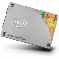 "Жесткий диск SSD 2.5"" 240Gb Intel 530 SSDSC2BW240A401"