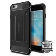 Чехол SPIGEN SGP для iPhone 6s Case Rugged Armor
