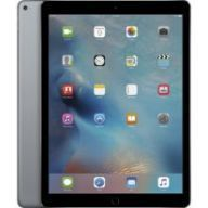 Apple iPad Pro 12.9 (2017) 256Gb Wi-Fi + Cellular (Space Gray)