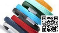 Ѕраслет Jawbone Up 2.0 M (Blue)