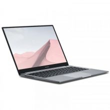 "Ноутбук Xiaomi RedmiBook Air 13 (Intel Core i5 10210Y 1000MHz/13.3""/2560x1600/8GB/512GB SSD/DVD нет/Intel UHD Graphics 615/Wi-Fi/Bluetooth/Windows 10 Home) JYU4302CN"