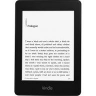 Электронная книга Amazon Kindle Paperwhite 2013