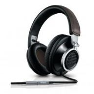 Ќаушники Philips Fidelio L1 (Black)