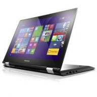 "Lenovo Flex 4 1480 Intel Core i7 7500U 2700 MHz/8GB/256 GB SSD/AMD Radeon R5 M430/14"" Touchscreen/Windows 10 Home"