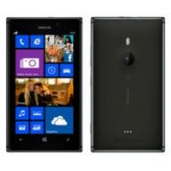 Смартфон Nokia Lumia 925 (Black)