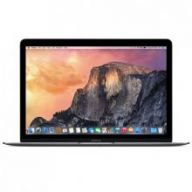 "Apple MacBook Early 2015 MJY42 Core M 1200 Mhz /12.0""/2304x1440/8Gb/512Gb SSD/Intel HD 5300/OS X Yosemite (Space Gray)"