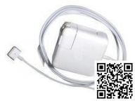 Ѕлок питани¤ Apple 85W MagSafe 2 Power Adapter for 15-inch MacBook Pro