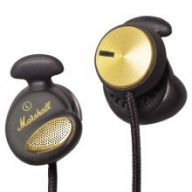 Ќаушники Marshall Minor (Black)