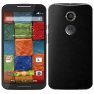Смартфон Motorola Moto X gen 2 16Gb (Black Leather)
