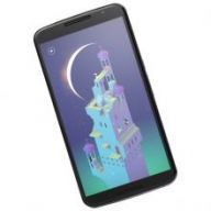 Смартфон Motorola Nexus 6 32Gb (Midnight Blue)