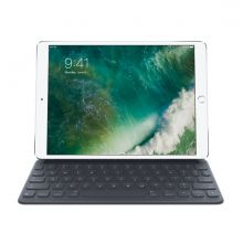 "Клавиатура Apple Smart Keyboard iPad Pro 10,5"" Black Smart"