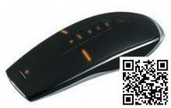 Logitech MX Air™ Rechargeable Cordless Air Mouse