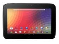 Планшет Google Nexus 10 32GB