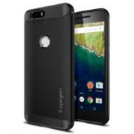 Чехол SPIGEN SGP Huawei Nexus 6P Case Rugged Armor