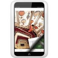 Планшет Barnes & Noble Nook HD 8Gb
