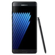 Смартфон Samsung Galaxy Note 7 (Black Onyx)