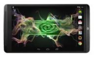 Планшет NVIDIA SHIELD Tablet 32Gb LTE
